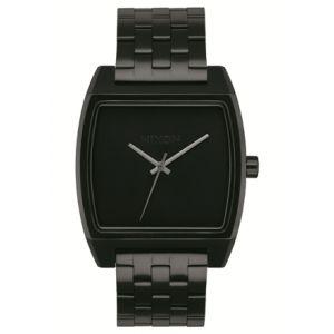 Nixon Montre A1245-001-00 - Montre Time Tracker