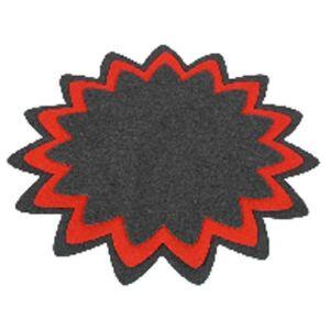 ATC FL264 - 3 feuilles de protection pour poêles et récipients