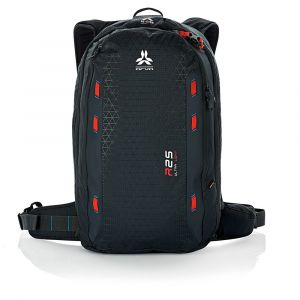 Arva Sacs à dos Airbag Reactor Ultralight 25 - Grey - Taille One Size