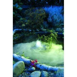 Ubbink 1387090 - Brumisateur pour bassin MystMaker III Outdoor