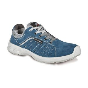 Aimont Chaussure de sécurité basse de type urban sport WELKIN S1P SRC - DM20036