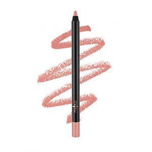 Mellow Cosmetics Gel Lip Pencil - Aria