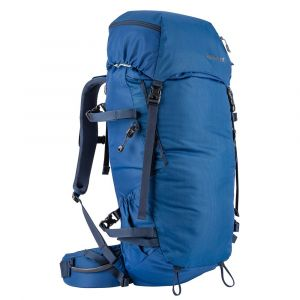 Marmot Sacs à dos Eiger Rock - Estate Blue / Total Eclipse - Taille One Size