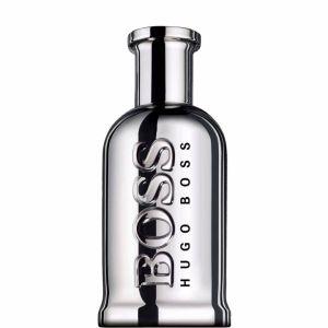 Hugo Boss Boss Bottled United - Eau de toilette Limited Edition
