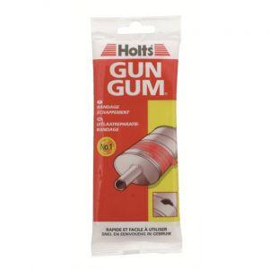 Holts Bandage échappement Gun Gum
