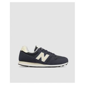 New Balance Chaussures casual 373 Bleu marine - Taille 41