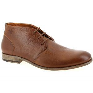Kost Boots SARRE 1 Marron - Taille 41,42,43,44,45