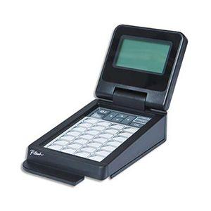 Brother Unité de clavier avec écran pour P-Touch PA-TDU-003