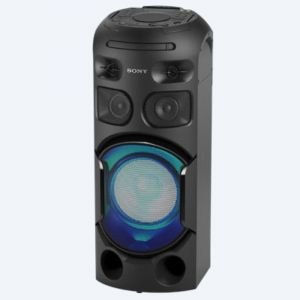 Sony MHC-V41D - Enceinte de soirée 25 cm 10 pouces