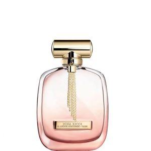 Nina Ricci L'Extase Caresse de Roses - Eau de parfum légère pour femme - 30 ml