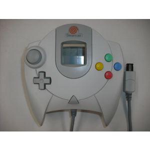 Sega Manette Controller Dream pour Dreamcast