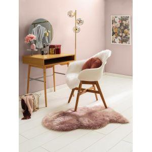 tapis fourrure comparer 2205 offres. Black Bedroom Furniture Sets. Home Design Ideas