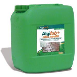 Algimouss pro comparer 60 offres - Algimouss 30 l ...
