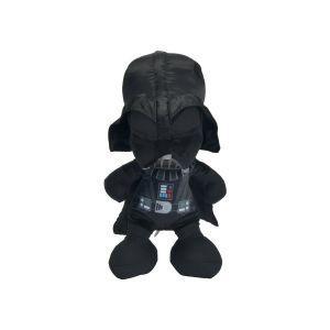 Peluche Disney Star Wars Darth Vader (45 cm)