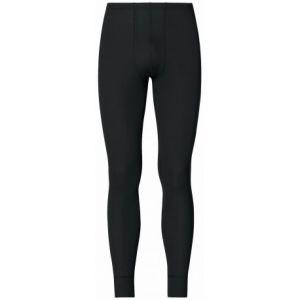 Odlo Sous-vêtements de ski - Bas Homme - noir - S