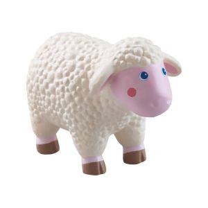 Haba Figurine little friends – mouton