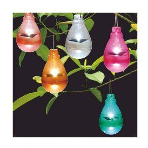 Nortene LAMPE FIREFLY 2 LEDS (Vendu par 24) - CELLOPLAST