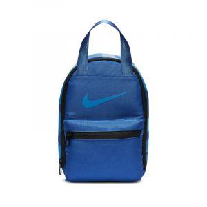 Nike Sac isotherme Brasilia - Bleu - Taille Einheitsgröße - Unisex
