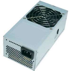Fortron FSP300-60GHT - Bloc d'alimentation PC TFX 300W certifié 80 Plus