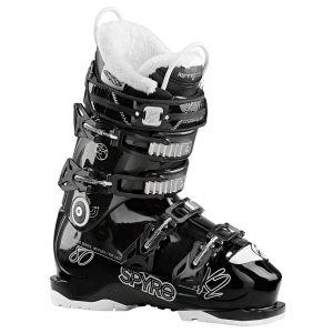K2 Sports Spyre 80 - Chaussures de ski femme