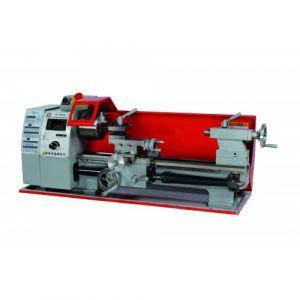 Holzmann Tour métaux d'établi 400 mm - 600 W 230 V- ED 400FD