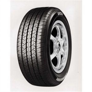 Bridgestone 215/45 R17 87W Turanza ER 33