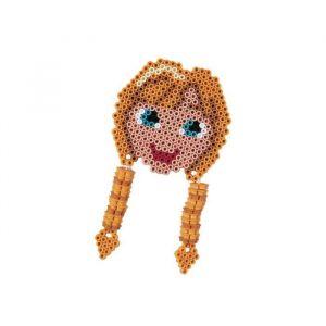 "Hama Boîte de perles moyennes ""Frozen"""