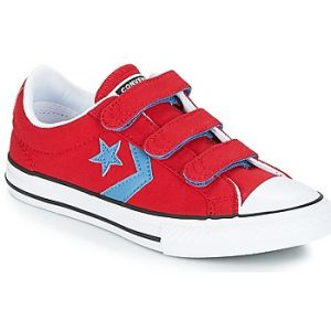 Converse Chaussures enfant STAR PLAYER-OX