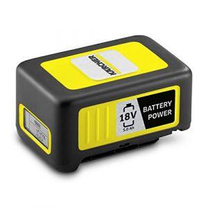 Kärcher BATTERY POWER 18/50 2.445-035.0 1 pc(s)