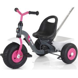 Kettler Tricycle Top Trike Air