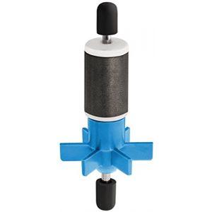 Juwel Rotor Bomba 600 280 Gr