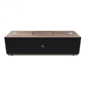 JBL Authentics L16 - Enceinte trois voies sans fil NFC AirPlay