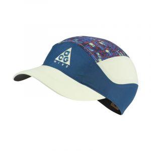 Nike Casquette ACG Tailwind - Bleu - Taille Einheitsgröße