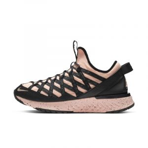 Nike Chaussure ACG React Terra Gobe pour Homme - Orange - Taille 36.5 - Male