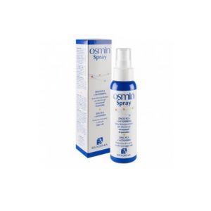 Biogena Spray Osmin 90Ml