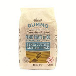 Rummo Gluten free penne 400 gr