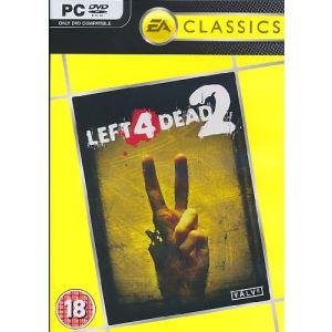 Left 4 Dead 2 [PC]