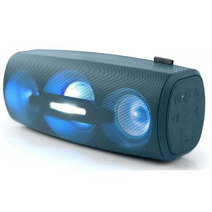 Muse Enceinte Portable Bluetooth M-930 Djn