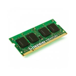 Kingston KTH-X3CL/8G - Barrette mémoire 8 Go DDR3 1600 MHz SoDimm 204 broches
