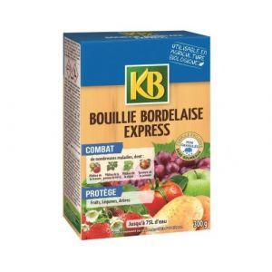 KB Bouillie bordelaise - 300 g
