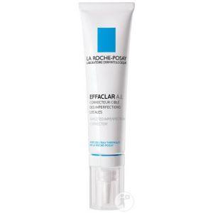 La Roche-Posay Effaclar A.I. - Correcteur ciblé imperfections locales 15 ml