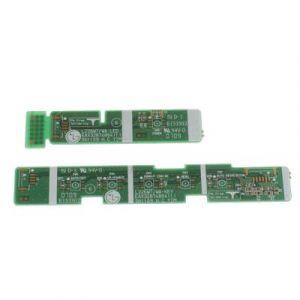 LG Platine Pcb Eax32874804 EAX32874804 Pour PIECES TELEVISEUR - LCD