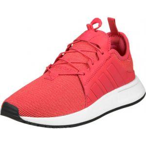 Adidas X Plr J W Running rose blanc rose blanc 35,5 EU