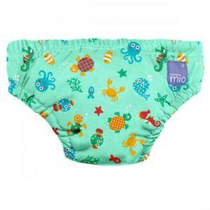 Bambino Mio Couche de natation 9-12 kg