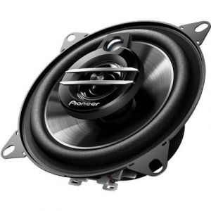 Pioneer 2 haut-parleurs TS-G1030F