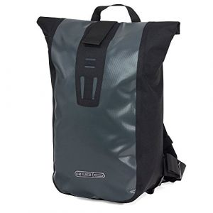 863b761ec8 Ortlieb Velocity Noir sac à dos - sacs à dos (Noir, 280 mm,