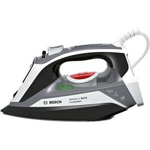 Bosch TDA70EASY - Fer à repasser Sensixx'X Easycomfort