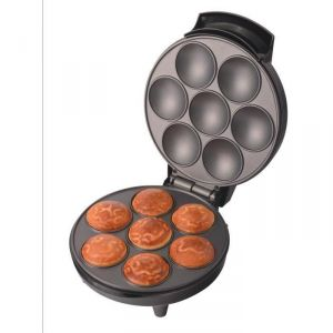 Triomph ETF1604 - Appareil à cupcakes