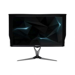 """Acer Predator X27P - 27"""" LED"""