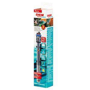 Eheim Chauffage pour aquarium Thermo Control 75 W
